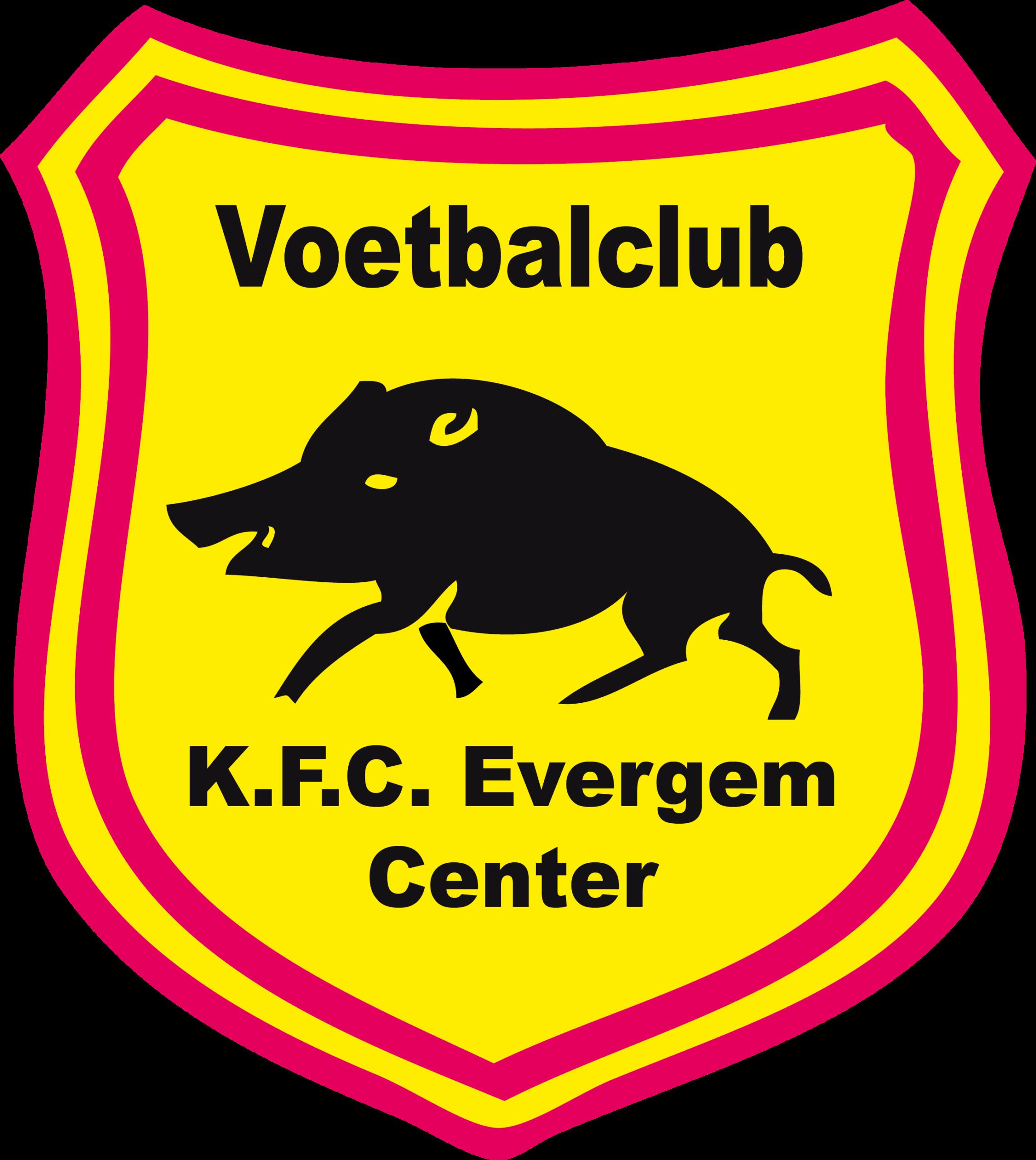 KFC Evergem Center